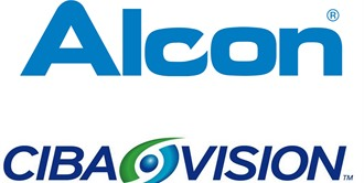 97c0c16a69a18 What Happened to Ciba Vision Branded Contact Lenses