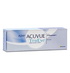 Acuvue TruEye 30 Pack   Contact Lens Australia 57650e15b849
