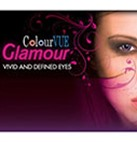 Colourvue Glamour Non Prescription Contact Lenses