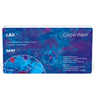 cAir Contact Lenses
